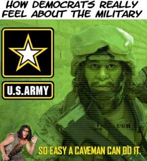 caveman_military.jpg