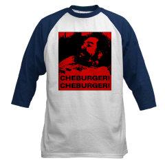 cheburgershirt.jpg