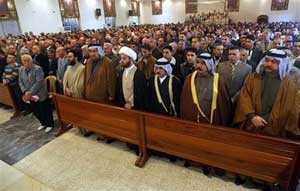 christmas_mass_iraq_shiite_tribal_leaders.jpg