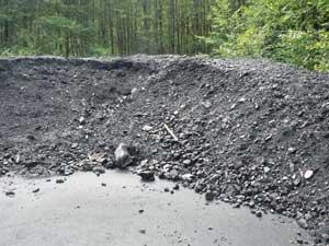 coal_mine_near_house.jpg