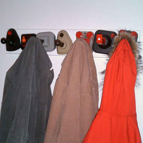 coat-rack.jpg