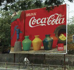 coke-Thirsty_Hoarding.jpg