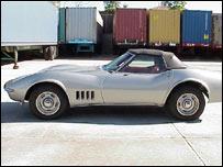 corvette-mako.jpg