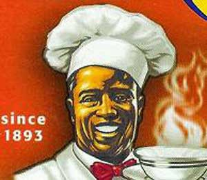 cream_of_wheat_chef.jpg