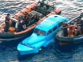 cuba-boat.jpg