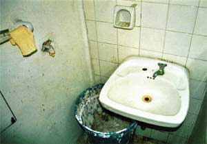 cuba_bad_medicine_OR_sink.jpg