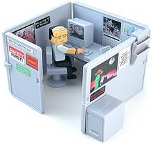 cubical.jpg