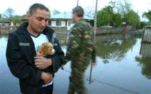 danube_floods.jpg