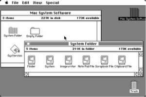 desktop_evolution_1984_mac1.jpg