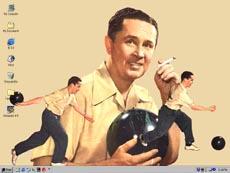 desktops-bowler.jpg
