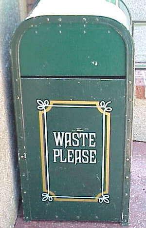 disney-waste-01.jpg
