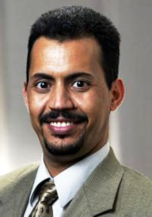 dr_mohamed_ahmedna_peanuts.jpg