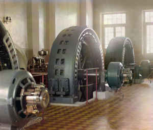 early-color-photography-generators.jpg