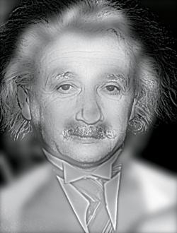 einstein_marilyn.jpg