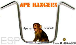 electricscooterparts_ape_hangers.jpg