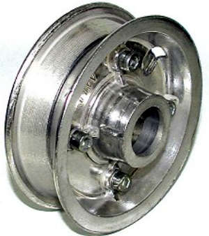 electricscooterparts_mag_wheels.jpg