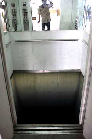 elevator_floor.jpg
