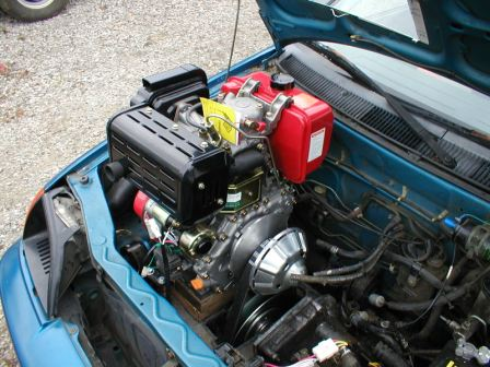 engine-01.jpg