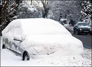 europe-snow.jpg