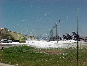 foam_test_14.jpg