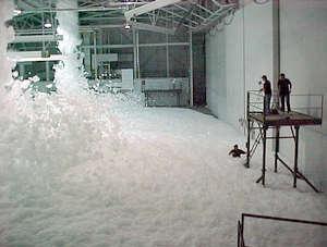 foam_test_4.jpg
