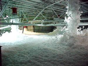 foam_test_6.jpg