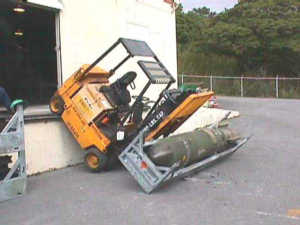 forklift-accident.jpg