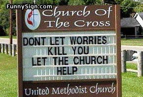 funny-sign-church.jpg