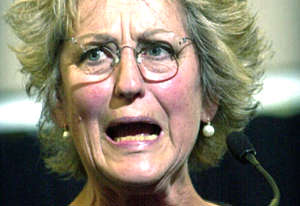germaine_greer.jpg