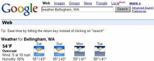 google-weather.jpg