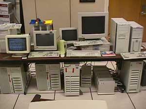 google_hardware_1998.jpg