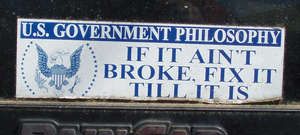 government-aint-broke.jpg