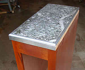 granite-countertop-fink-built.jpg
