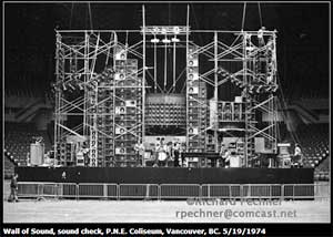 grateful-dead-wall-of-sound.jpg