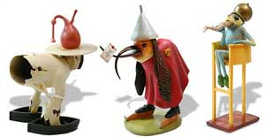 hieronymous_bosch_action_figures.jpg