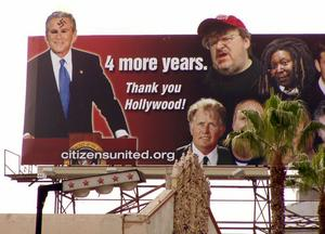 hollywood_billboard.jpg