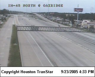 houston-traffic-cam-I-45-north.jpg
