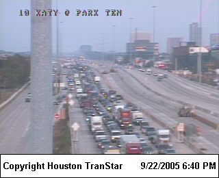 houston-traffic-cam.jpg