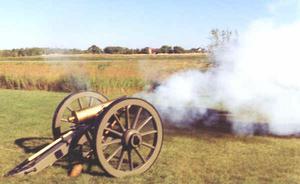 howitzer.jpg