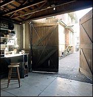 hp-garage-02.jpg