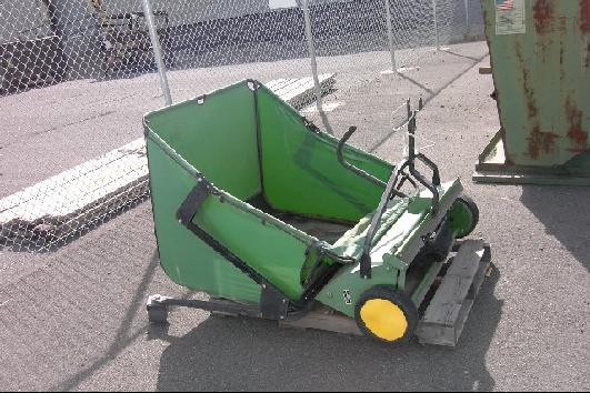 sweeper-1.jpg