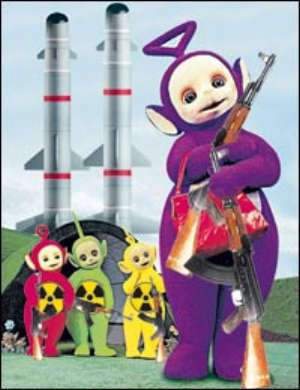 iran-tubbies.jpg