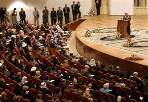 iraq-parliament.jpg