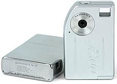 james-bond-camera.jpg