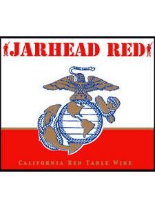 jarhead_red.jpg