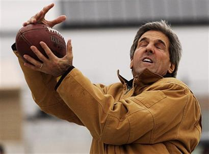 kerry-football.jpg