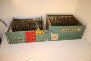 kraftwerk-vocoder.jpg