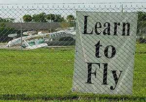 learn2fly.jpg