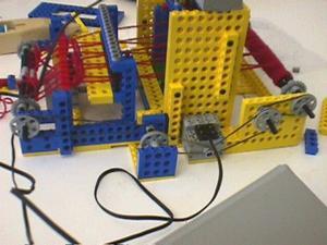lego-loom.jpg