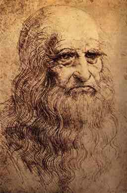 leonardo-self-portrait.jpg